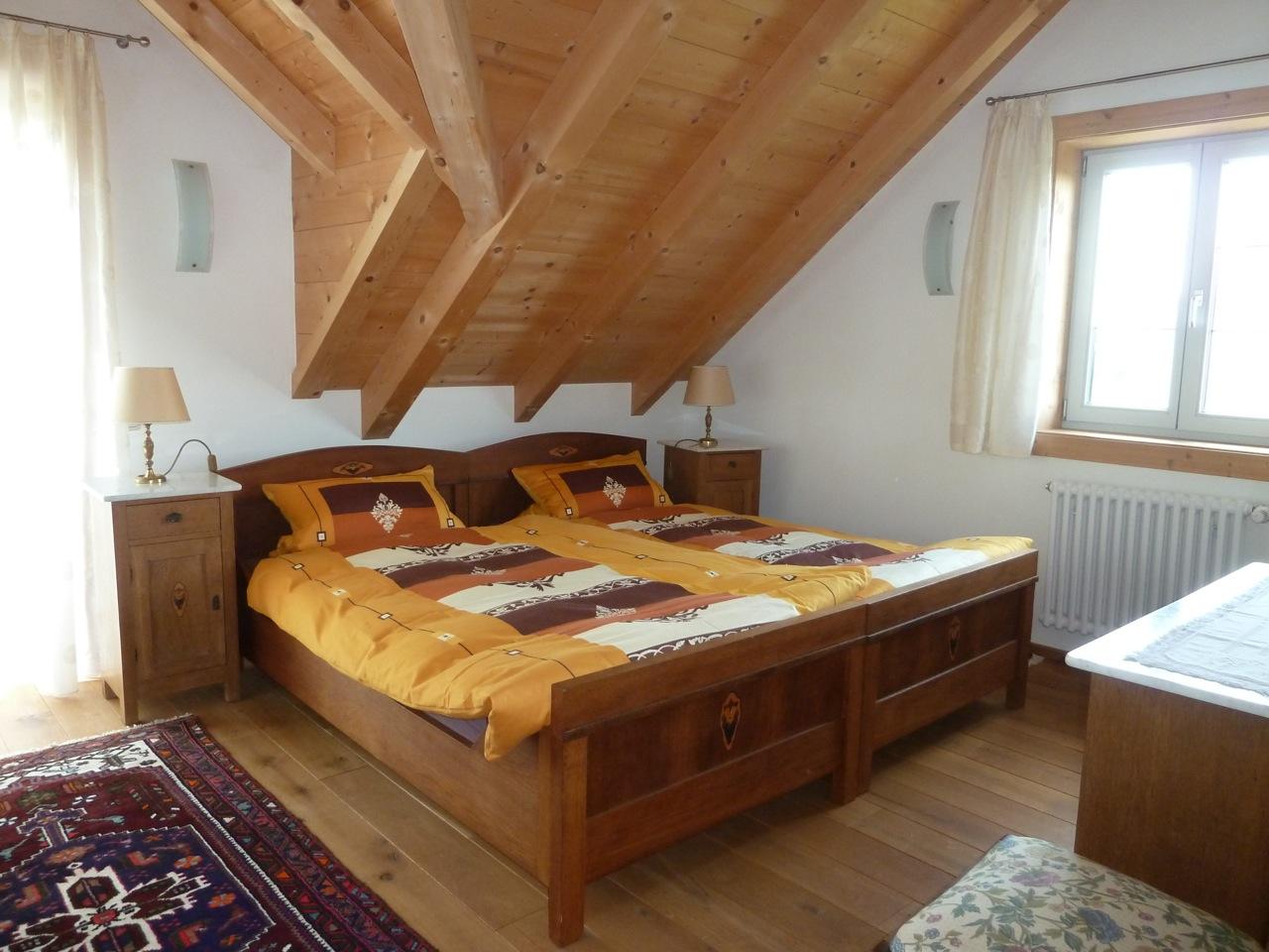 Chalet Style House Das Ferien Blockhaus Ober Hilbersheim